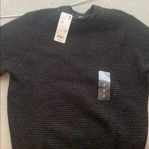Uniqlo Men's Sweater